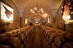 Haute Cabriere Wine Estate